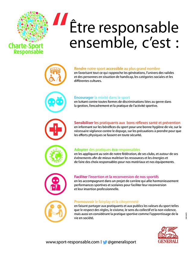 2 charte sport resp
