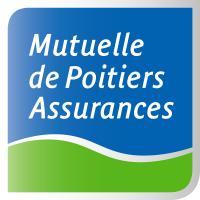 2007 01 logo mpa avec ombre