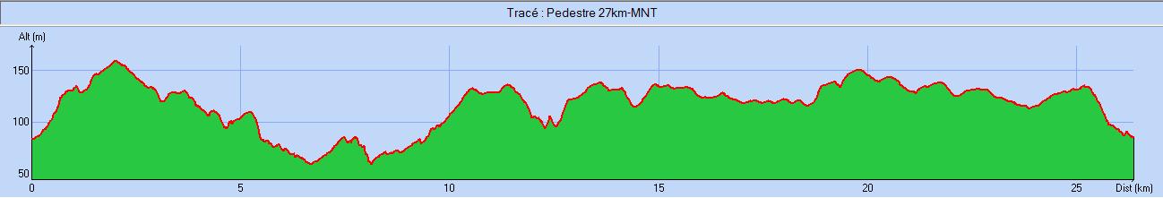 27kmd 461