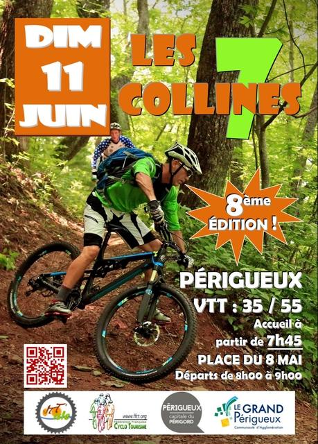 7 collines pgx 11 06 2017