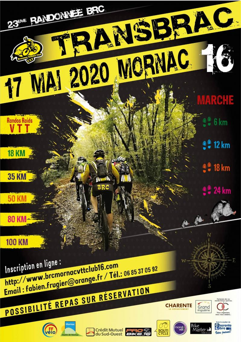 Affiches transbrac 2020 copie