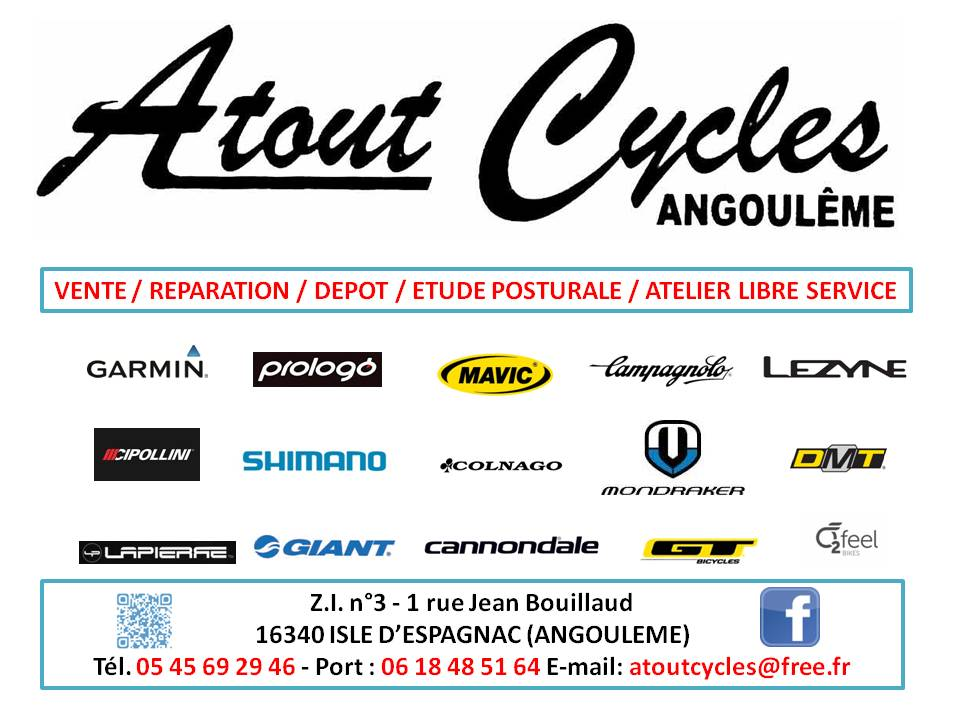 Atout cycles 1jpeg