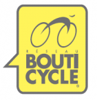 Bouti cycles