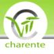 Charente vtt