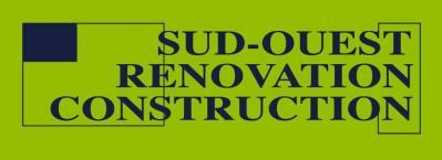 Copie de sud ouest logo 2009