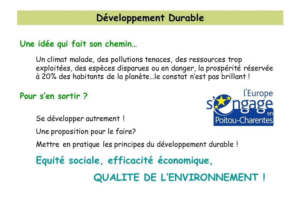 Diapositive5 6
