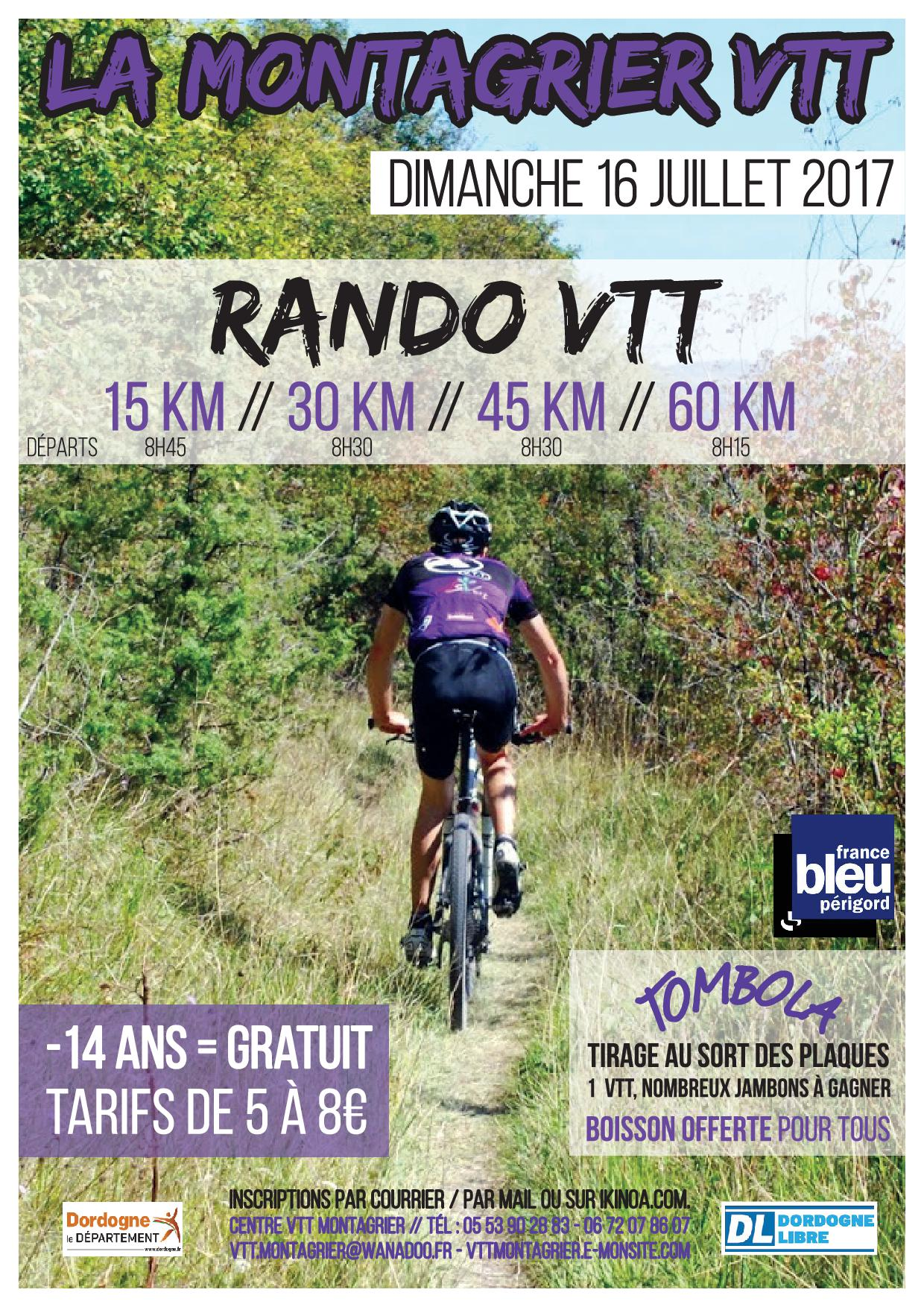 Flyer randos vtt 2017 recto 1 1
