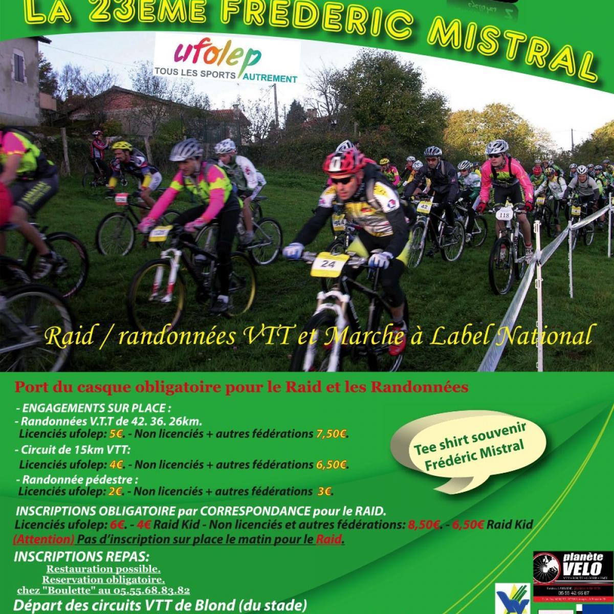 Fredericmistral2014