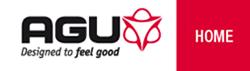 Logo 1 3