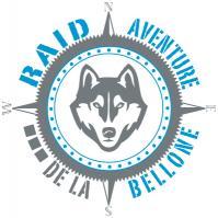 Logo rab coul