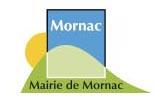 Mairie mornac