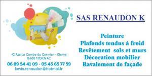 Renaudon kevin 1